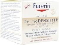 crema-per-il-viso-antirughe-trattamento-giorno-dermodensifyer-day-50-ml