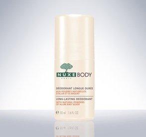 Nuxe–P04275841–Desodorante larga duración–50ml