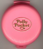 vintage-1989-polly-pocket-buttons-animal-hospital-as-new