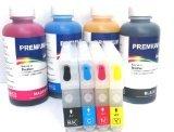 bramacartuchos-4-cartuchos-recargables-y-4-botellas-de-tinta-de-100ml-para-brother-lc985bk-lc985c-lc