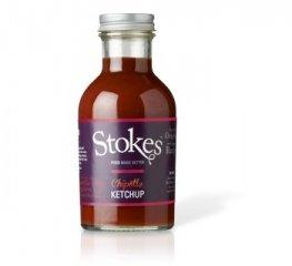 stokes-chipotle-ketchup-300g