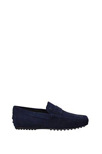 loafers-tods-herren-wildleder-blau-xxm0lr00011re0u820-blau-40eu