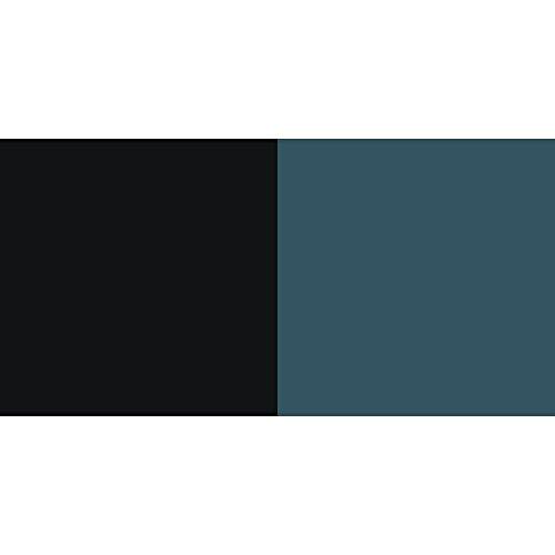 lascaux-studio-250-ml-carbon-schwarz
