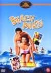 Beach Party- Bob Cummings-Deutsche Tonspur