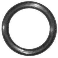 Danco O-ring (Danco 96728 #11 O-Rings by Danco)