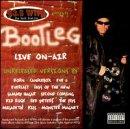 Bootleg Live On-Air: Harrisburg Pa Wtpa -