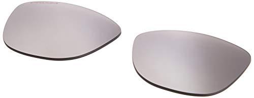 Oakley 102-797-001 Prizm Schwarz Repl. Objektiv Frogskin Sonnenbrillen Objektive