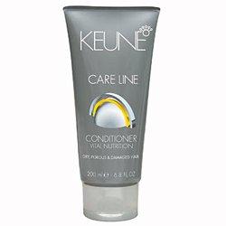 Keune Care Line Vital Nutrition Conditioner 200 ml