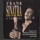 Frank Sinatra & Friends - Cole Frank