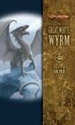 The Great White Wyrm: Champions, Volume Three