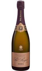pol-roger-brut-rose-pinot-noir-chardonnay-2006-75-cl