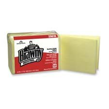 dusting-wipes-rayon-material-17x24-50-pk-yellow-sold-as-1-package