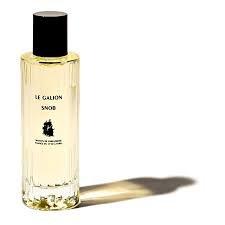 Le Galion Snob 100ml EDP Women Eau de Parfum pour femme