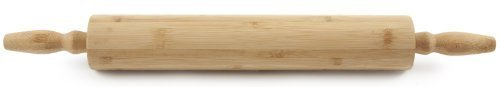 Core Bamboo Traditional Rolling Pin by Core Bamboo