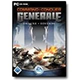 Command & Conquer: Generäle (Deluxe Edition)