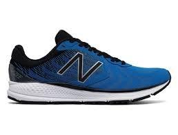 New Balance Zapatillas Hombre Vazee Pace Azul