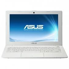 ASUS E202SA-FD011D CELERON DUAL CORE N3050, 2GB RAM, 500 GB HDD, 11.6