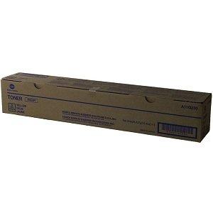 Konica Minolta TN-319Y - Tóner impresoras láser