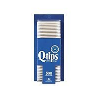 unilever-q-tips-swabs-size-500