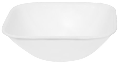 corningware-1069959-wht-square-soup-bowl
