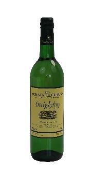 Weiwein-Imiglykos-Achaia-Clauss-aus-Griechenland-lieblich-griechischer-Wei-Wein-750-ml