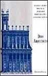 Dios arquitecto - j.b. Villalpando y el templo de salomon (Biblioteca Azul-Mayor)