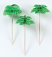 palm-tree-cocktail-picks-12-pack-401200