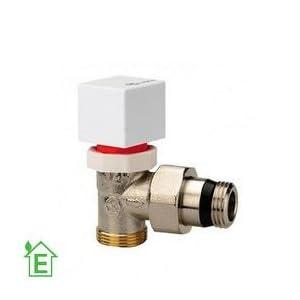 Orkli valvula bit.termost. – Válvula termostatica escuadra vt 1/2″