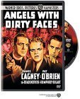 angels-with-dirty-faces-reino-unido-dvd