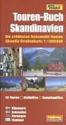 Skandinavien Touren-Buch Promobil: Alle Infos bei Amazon