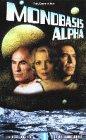 Mondbasis Alpha Vol. 1: Ein Ring von Licht/Die schwarze Sonne [VHS]