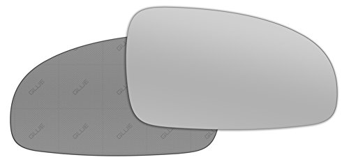 convex-mirror-glass-driver-side-for-chevrolet-aveo-2004-2007-chevrolet-kalos-2002-2011-305rs