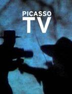 Descargar Libro Picasso TV de Laurence Madeline