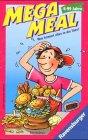 Mega Meal (Kartenspiel)