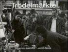 Preisvergleich Produktbild Trödelmärkte: Ein Bildband