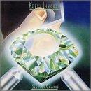 Songtexte von Kerry Livgren - Seeds of Change
