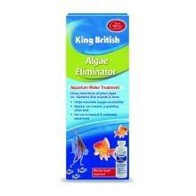 king-british-green-algae-control-100ml-200g-bulk-deal-of-6x