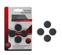 Gomas Protectoras Joystick PS3/PS4/Xbox360/Xbox One - Accesorio PS3