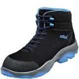 SL 80 BLUE - EN ISO 20345 S2 - Gr. 37