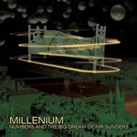 Millenium - Back After Years - Live In Krakow 2009 CD2