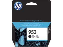 Original Cartuchos de impresora para HP OfficeJet Pro 8210/ 8218/ 8710/ 8715/ 8718/ 8719/ 8720/ 8725/ 8730/ 8740, OfficeJet 7740 Wide Formato incl. Bolígrafo - multipaquete