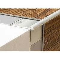 suchergebnis auf f r treppenkantenprofile baumarkt. Black Bedroom Furniture Sets. Home Design Ideas