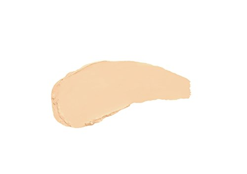 Rimmel London, Hide The Blemish, Shade 001, Ivory