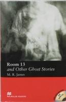 MR (E) Room 13 & Others Pk: Elementary (Macmillan Readers 2005)
