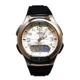 Uhren CASIO AQ-180W-7BVDF