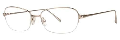 vera-wang-lunettes-marque-or-53-mm