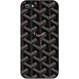 goyard-bianca-case-cover-color-nero-rubber-device-iphone-5-5s