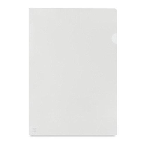 prooffice-value-a4-medium-cut-flush-folder-pack-of-100