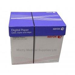 Preisvergleich Produktbild Xerox 003R98694 Druckerpapier für Laser,  Kopierer und Tintenstrahldrucker,  A4,  2500 Blatt