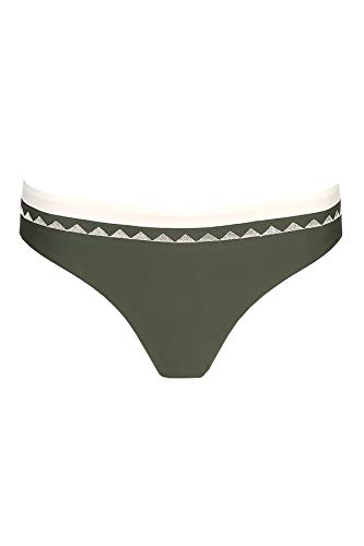 Marie Jo Swim Damen Gina Bikini Rio Slip